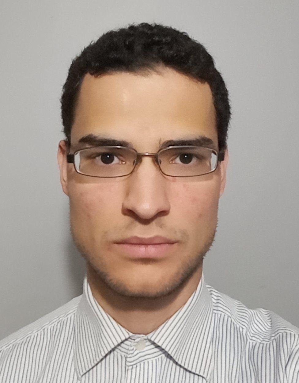 Flavio Araujo