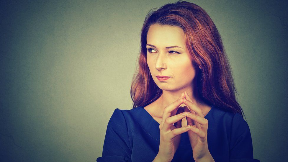 Os três traços de personalidade que caracterizam uma pessoa 'má'