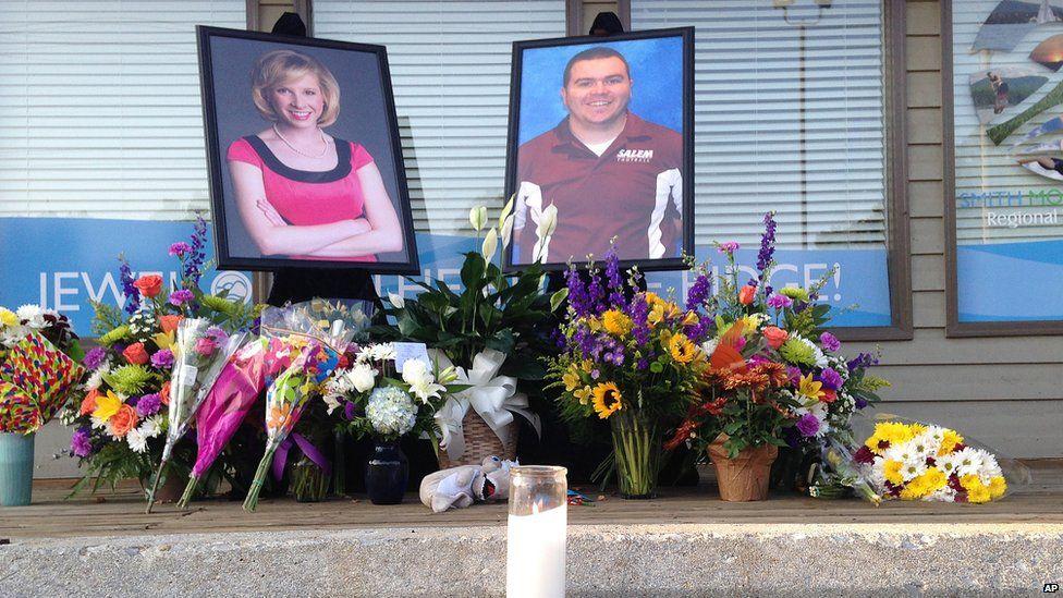 Memorial at Bridgewater Plaza