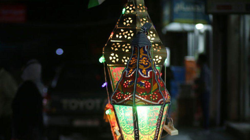 أشهر الأغاني المصرية التي تحتفي بشهر رمضان