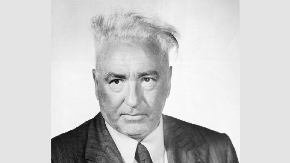 Wilhelm Reich: los controvertidos tratamientos sexuales de uno de los psicoanalistas más radicales de la historia