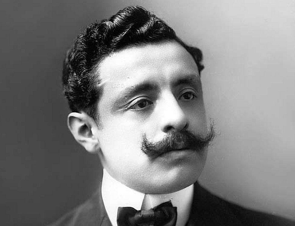 Pedro Paulet, el peruano que se convirtió en el padre de la astronáutica inspirado por un libro de Julio Verne