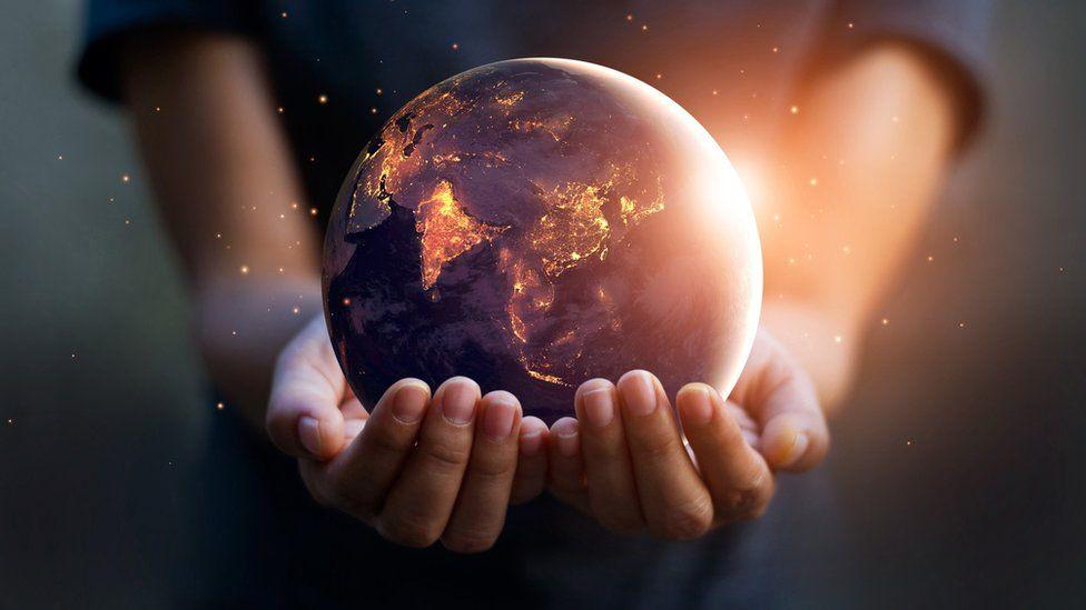 Por qué 2030 es la fecha límite de la humanidad para evitar una catástrofe global