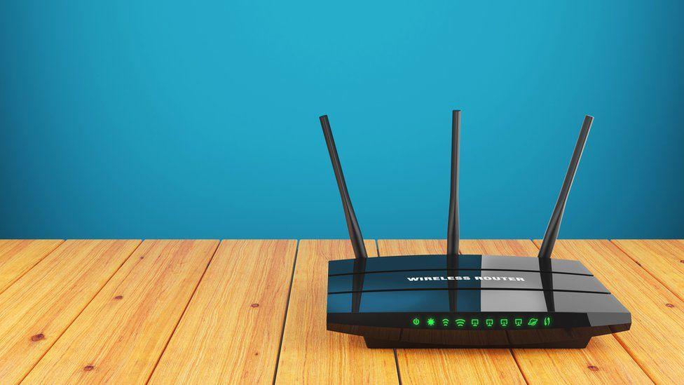 Cómo mejorar la seguridad de tu router para navegar sin problemas por internet