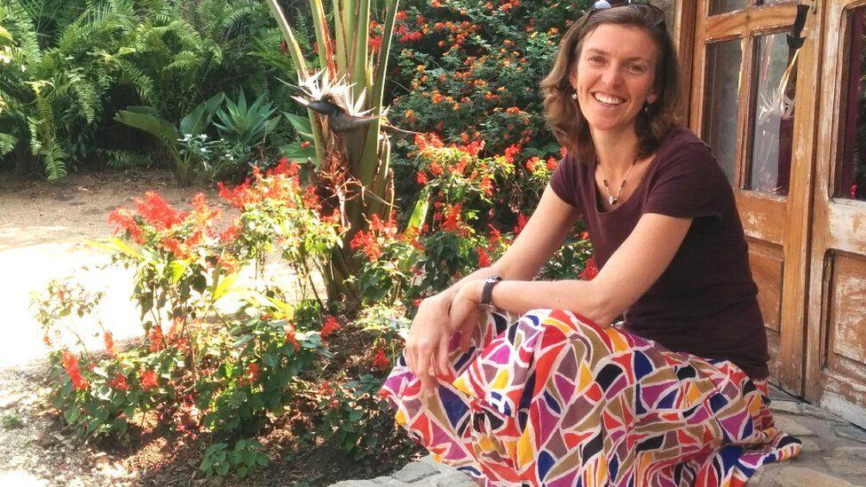 Emmeline Skinner
