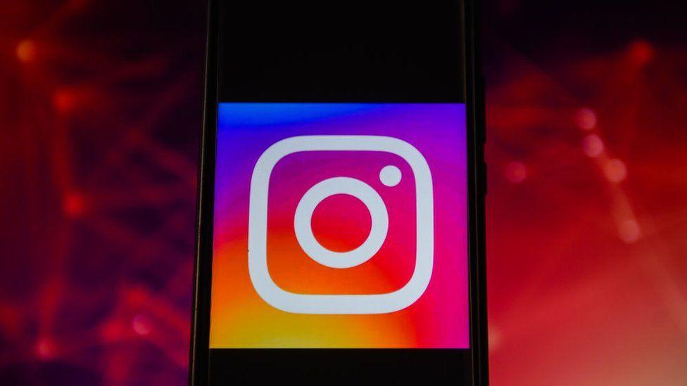 """Comment la suppression des """"j'aime"""" change Instagram"""