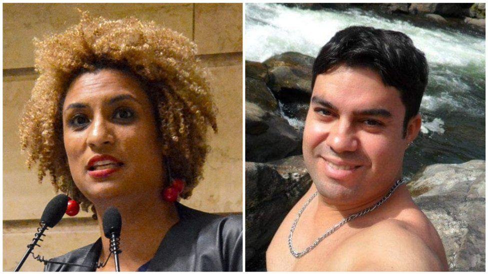 Caso Marielle: 'Ninguém bota a cara como minha filha fez', diz mãe de vereadora, um ano após assassinato