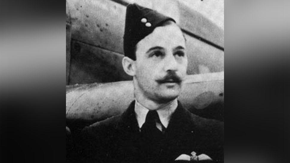 Frederick Higginson