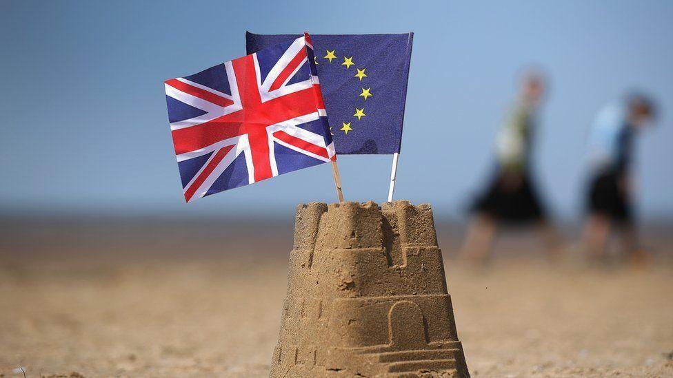 Qué es el Brexit y cómo puede afectar a Reino Unido y a la Unión Europea
