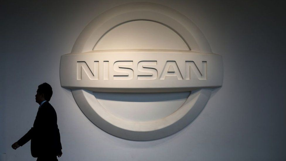 O que há por trás do declínio da Nissan, gigante japonesa dos automóveis