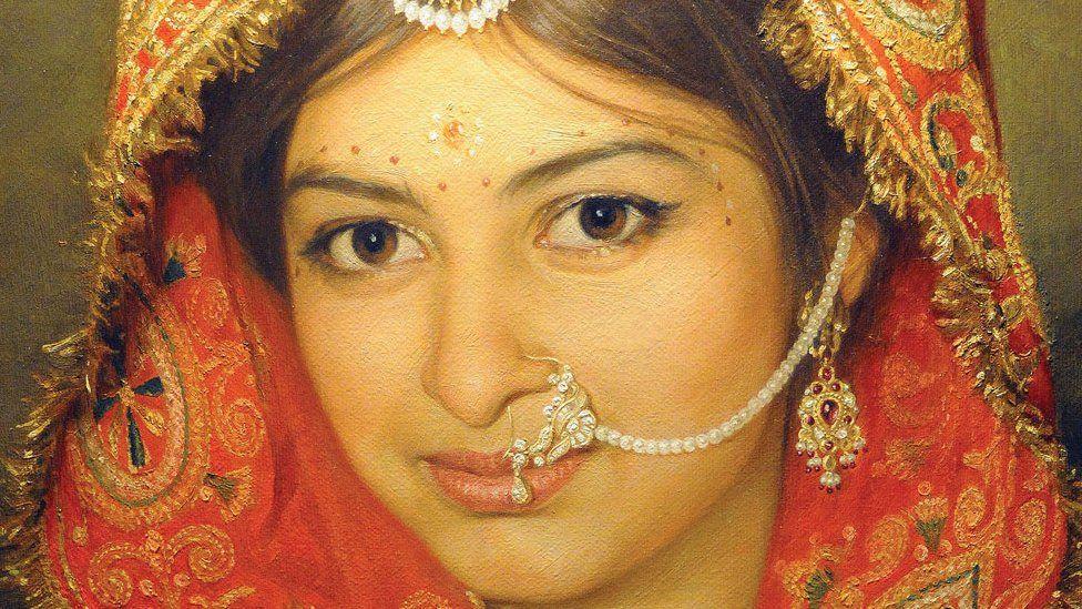 Chitra Devi Sethia