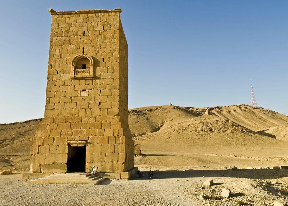 Tower of Elahbel (file)