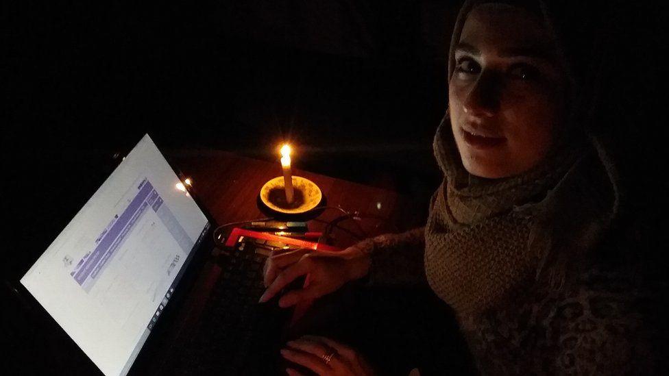 Mariam Hammad