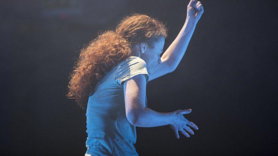 Helen Quinn (Seraphina: Water)