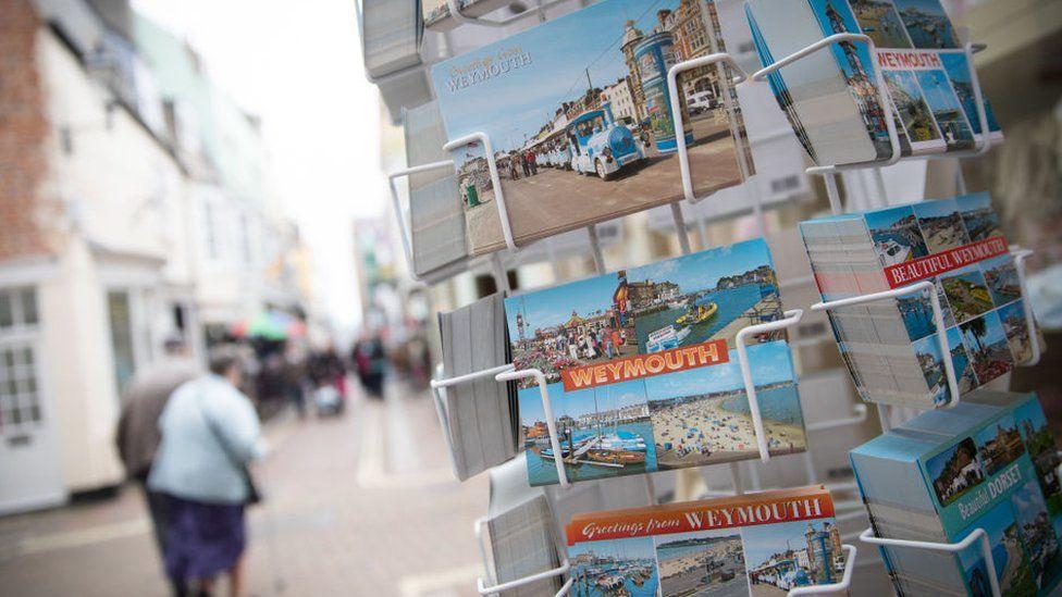 postcard pic