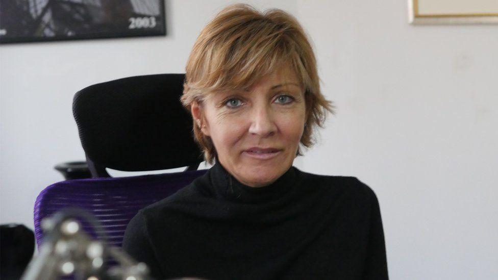 Jelena Milic