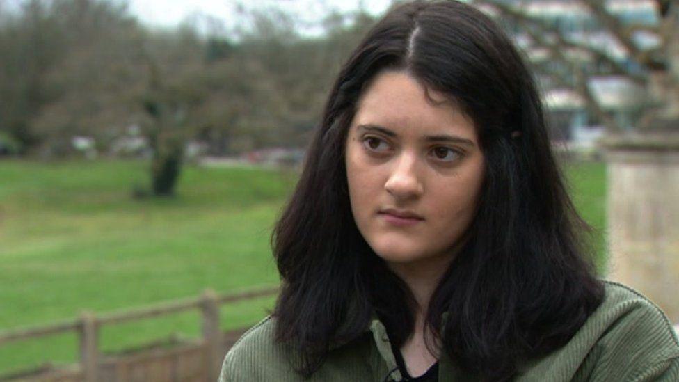 Megan Colbourne