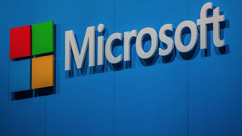 Microsoft has a dedicated Online Safety Team to remove and report illegal images