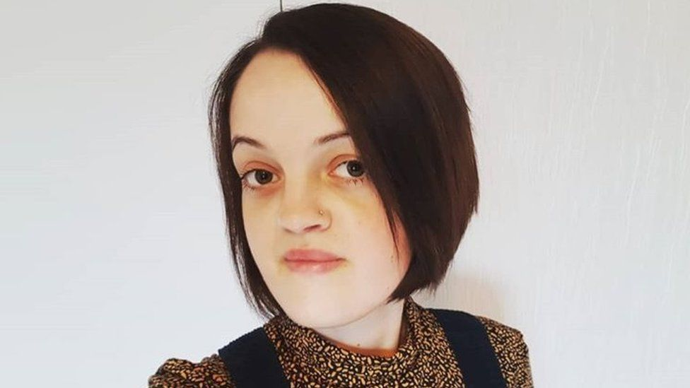 Chloe Morrison