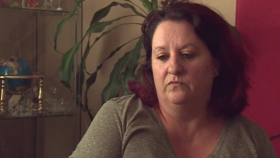cae21f0d098 Pension scam victims 'lost £91,000 each' - BBC News