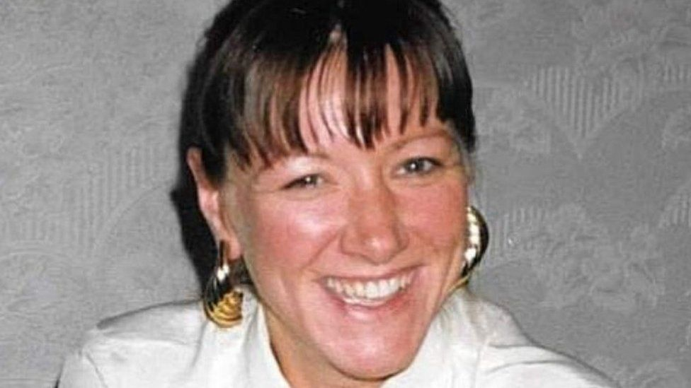 Keswick woman dies two weeks after suffering head injury
