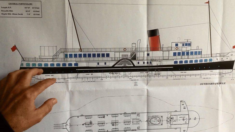 Plan (drawing)