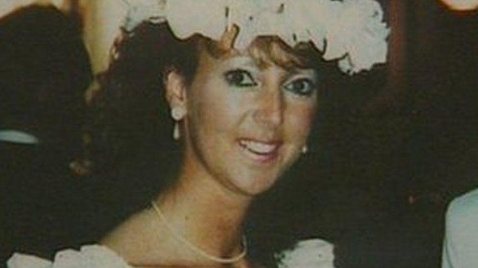 Paula Gilfoyle