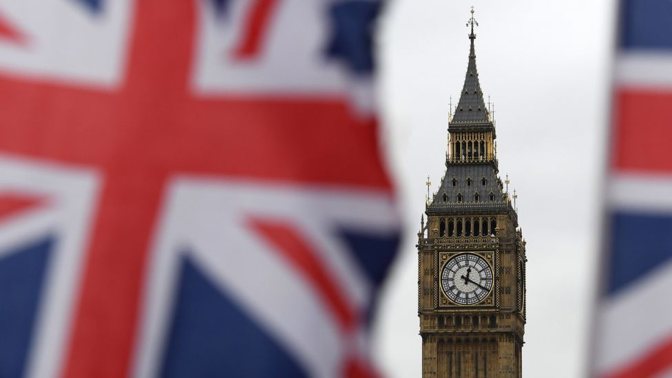 Have UK voters changed their minds on Brexit?