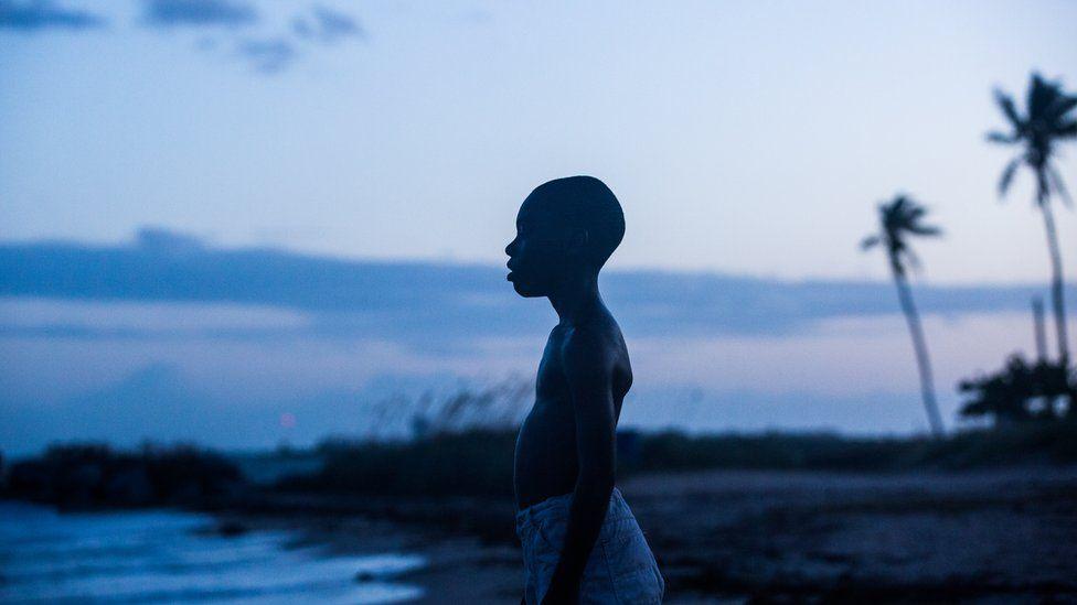 Moonlight film still