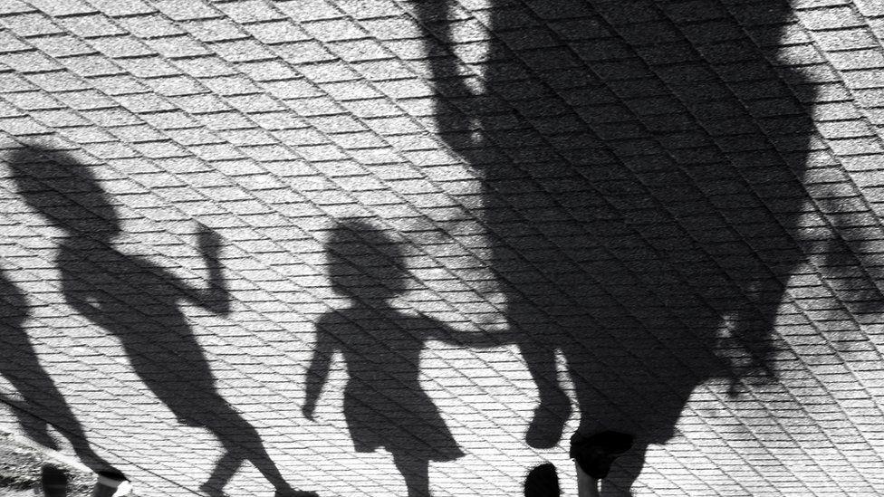 Kmart abduction case: Australian jailed for molesting girl