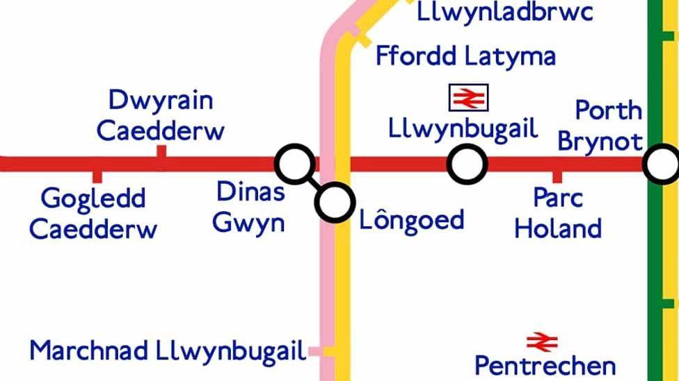 map tiwb