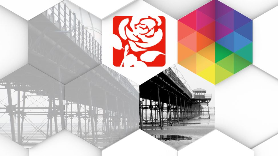 Labour Merseyside