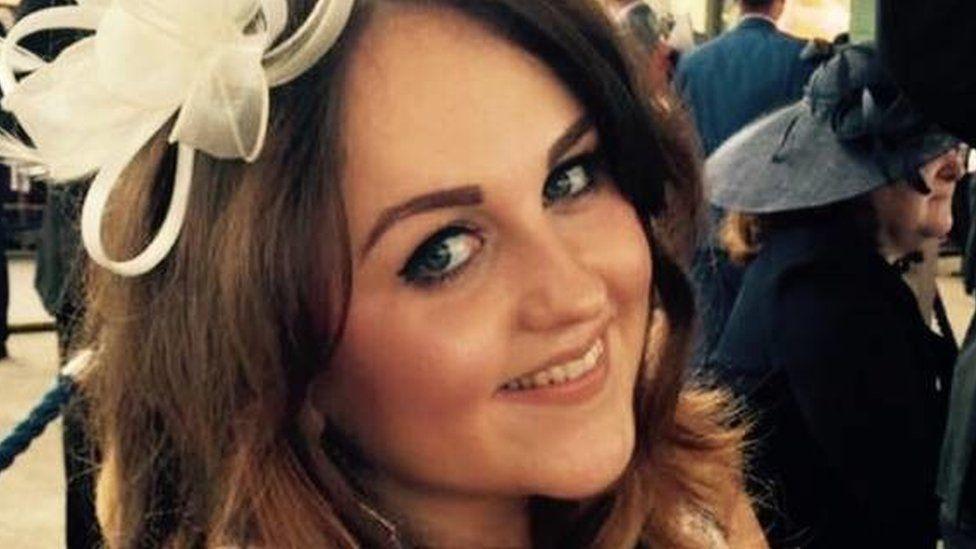 Charlotte Sophie Brown