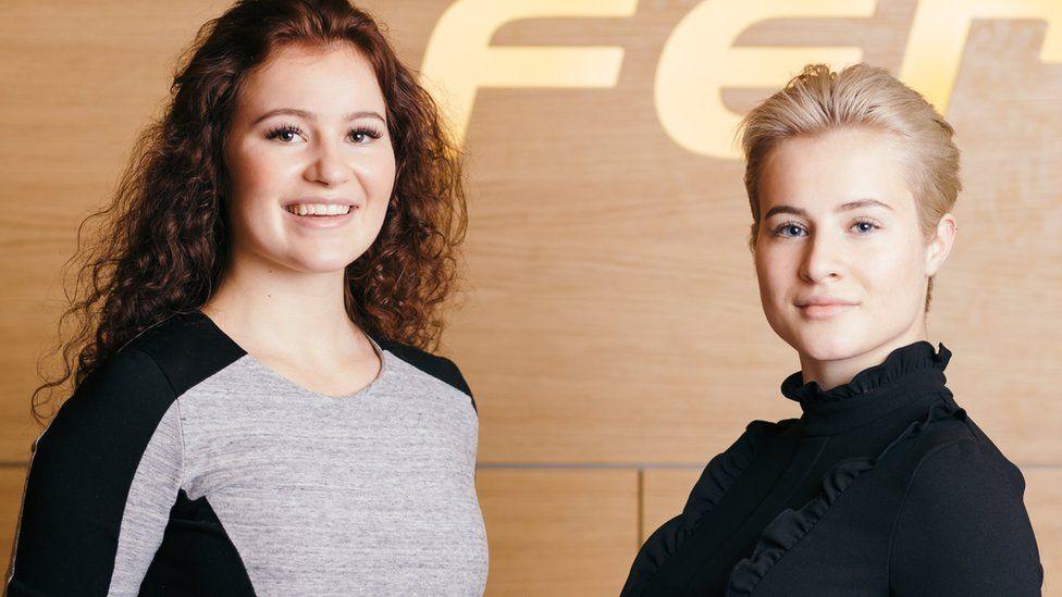 Os motivos que levam a Noruega a ter os 3 bilionários mais jovens do mundo