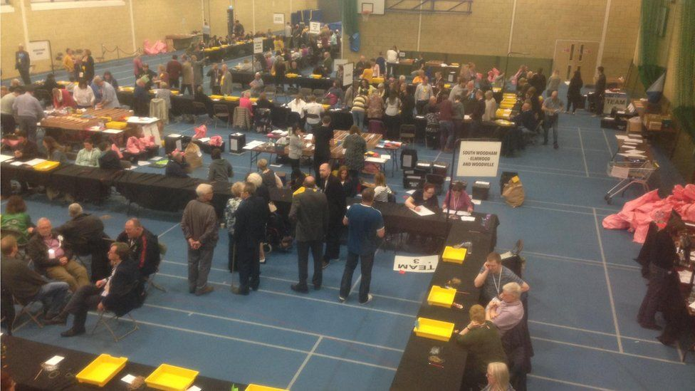 Chelmsford count