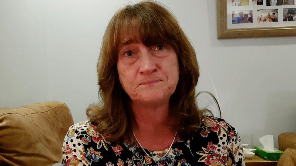 Sandra Munday