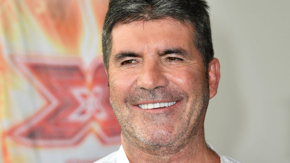 Simon Cowell's show The X Factor ran from 2004-2018 but has not been seen since