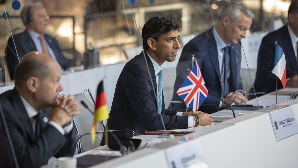 G20 finance ministers back deal to tax companies thumbnail