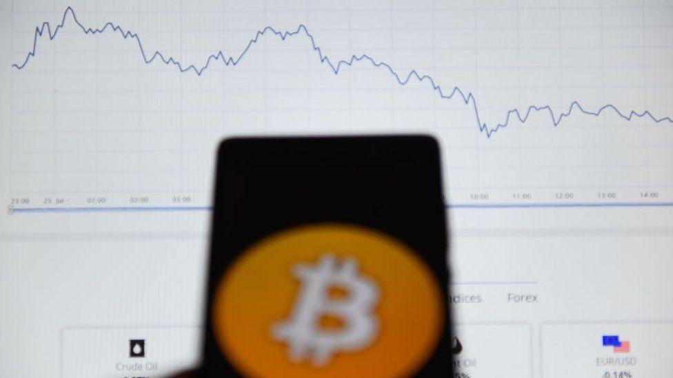 Anunturi Bucuresti - bitcoin mining