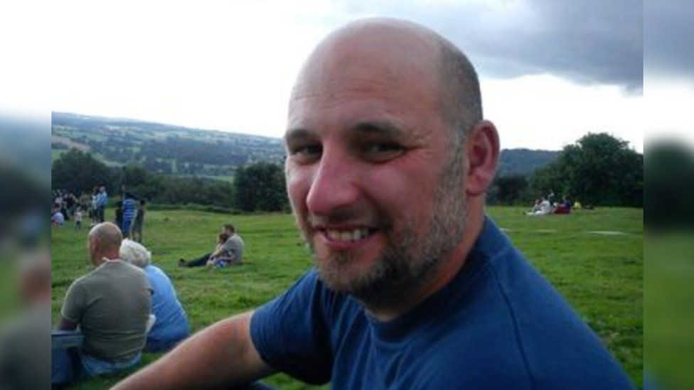 Philip Addison