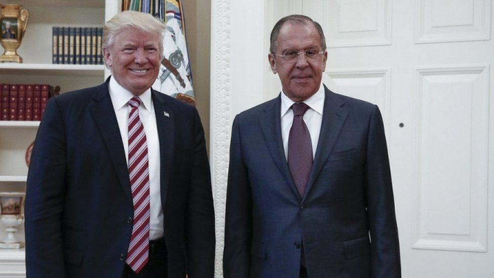 Russia-US espionage: Details emerge of 'extracted spy'