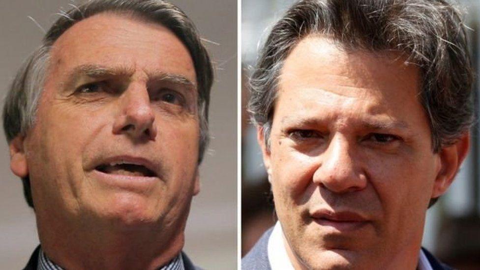 Dia do Professor: Quais são as propostas de Bolsonaro e Haddad para o magistério e para a Educação