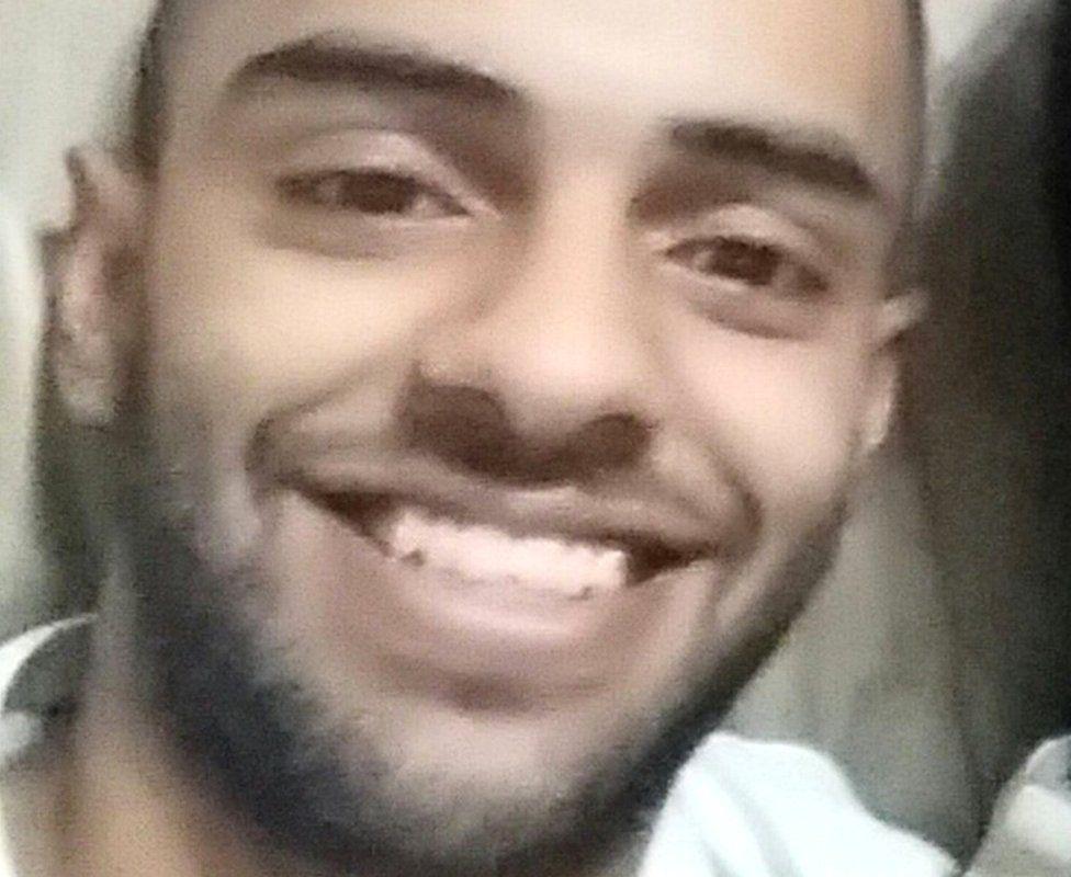 Aqib Mazhar