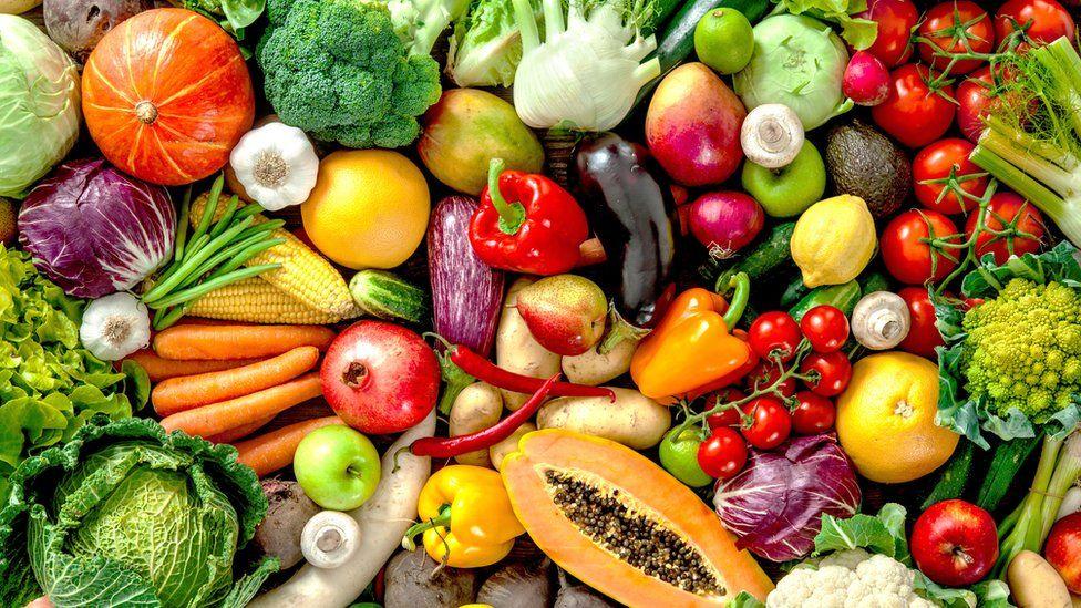 Sept façons de réduire le gaspillage de nourriture