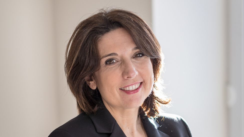 MIlena Mondini