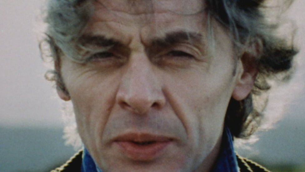 RD Laing was the favourite psychiatrist of the 1960s counterculture