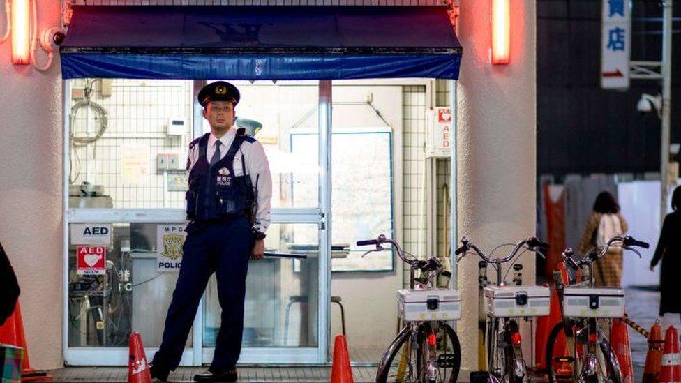 Le Japon est-il le pays le plus honnête au monde?