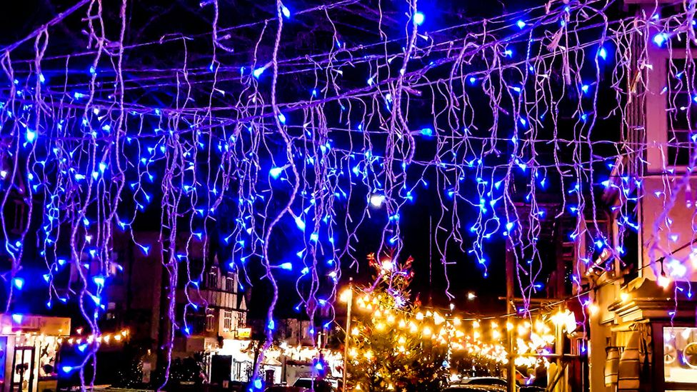 3 Recommendations To Follow smart bulbs Before Putting Up Holiday Lights