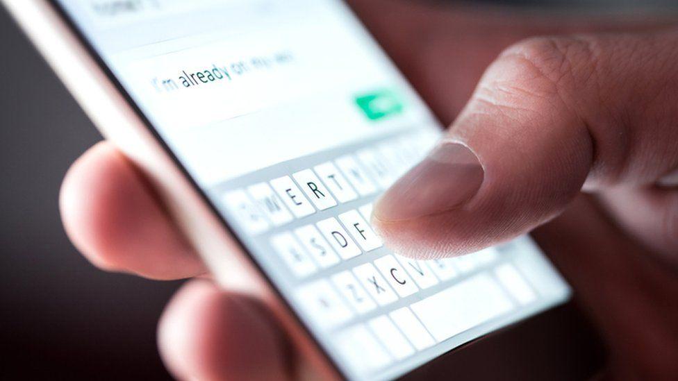 3 dicas para aumentar sua velocidade ao digitar no celular
