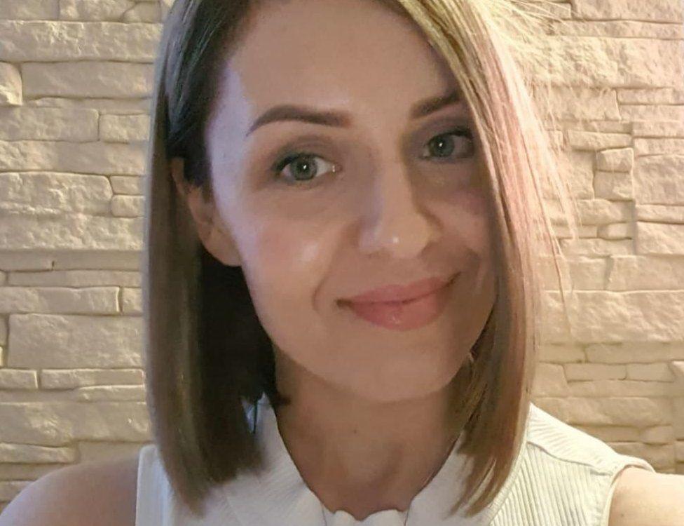 Anna Olszynka